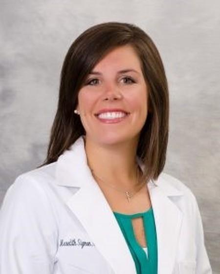 Wendover OBGYN - Obstetrics, Gynecology, Infertility - Greensboro